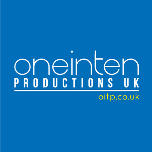 One In Ten Productions UK's avatar