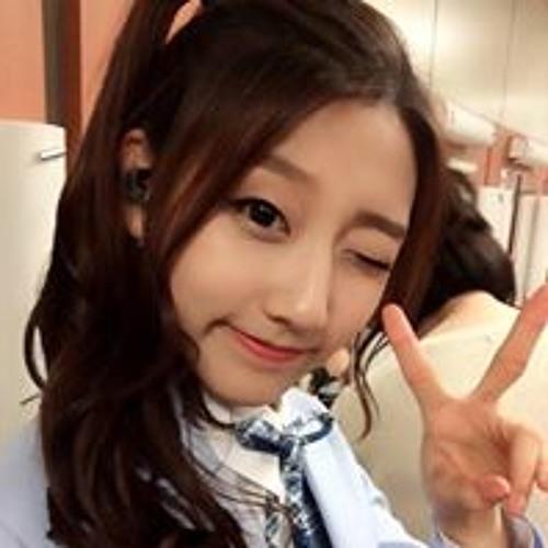 Jeong Ye-In Jujubinha's stream on SoundCloud - Hear the