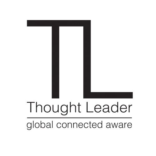 Though Leader Global's avatar