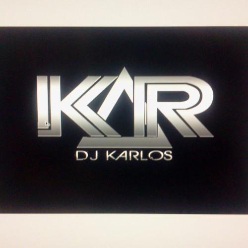 ĐJ KârLøš's avatar
