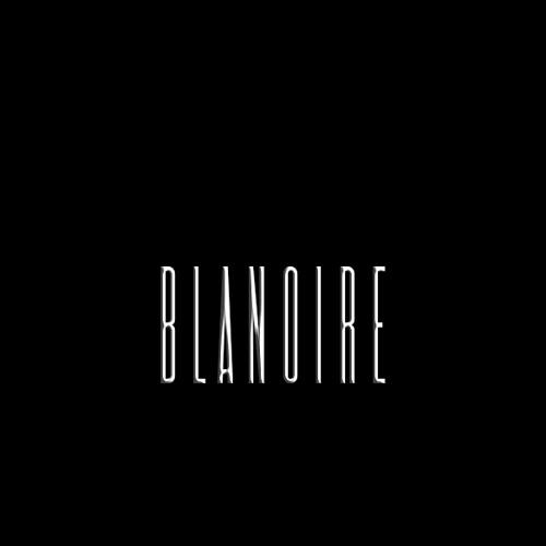 BLANOIRE's avatar