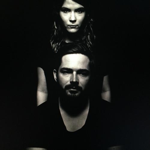 Schwarzfelder & Kirsch's avatar