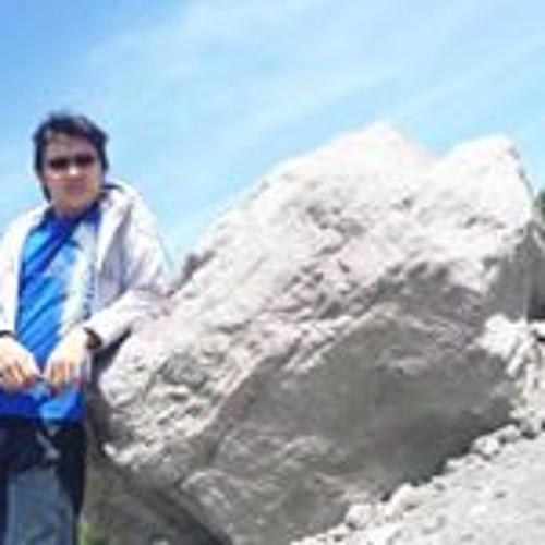 Thio Yoe Tik's avatar