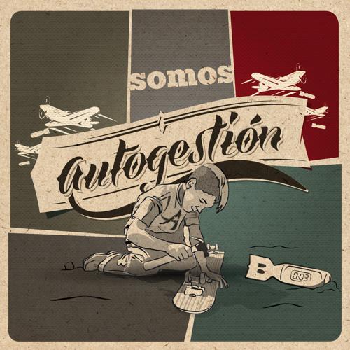 autogestion's avatar