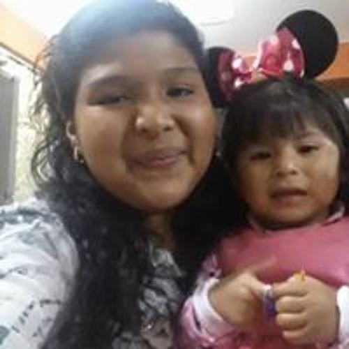 Mayrita Vasquez's avatar