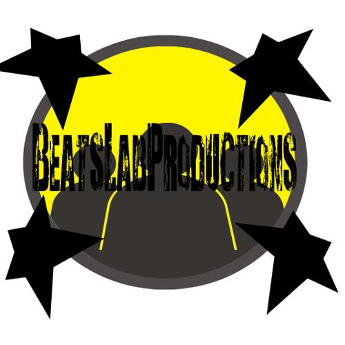Beat 1 (BLP)