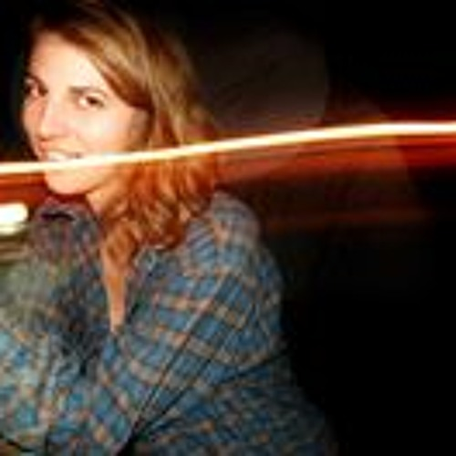 Paige Zimmerman's avatar