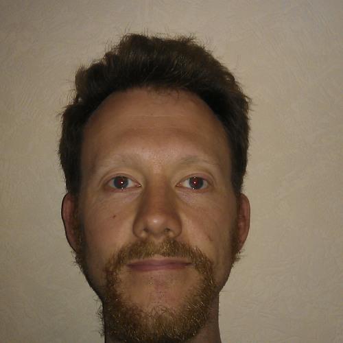 Danny-Mullins-Music's avatar