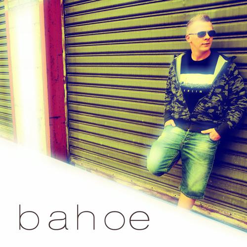 BAHOE's avatar