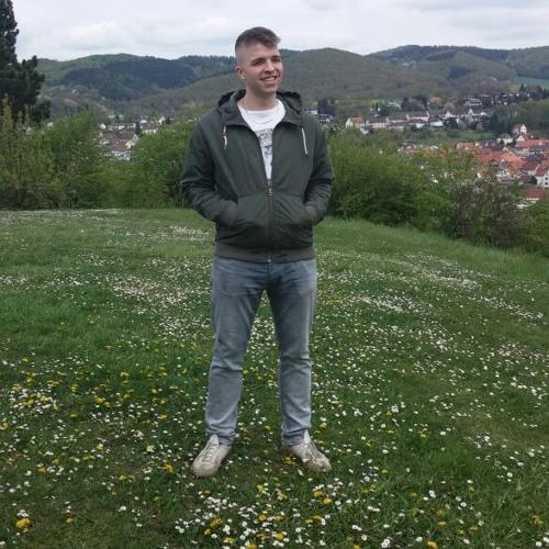 max.B's avatar