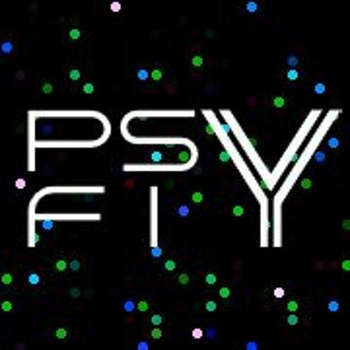 PSYFIY's avatar