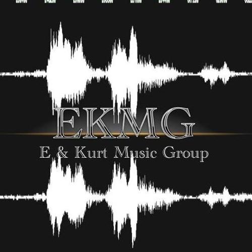 E&KURTMUSICGROUP's avatar