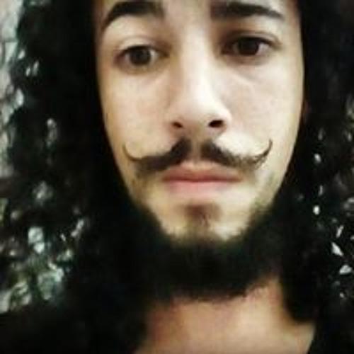 Emmanuel Vargas's avatar