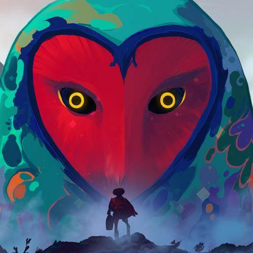 LOS PEEPS's avatar
