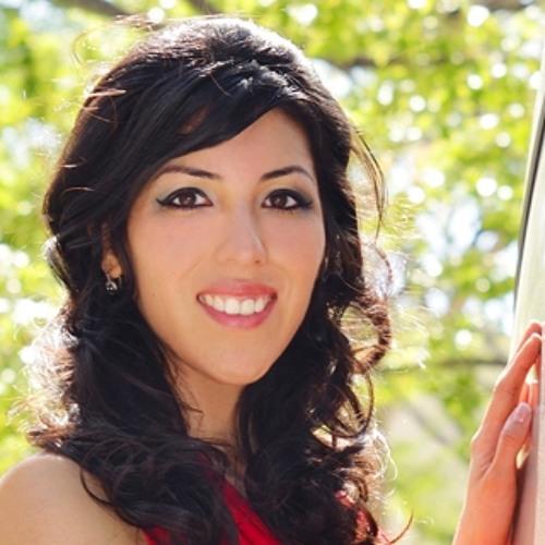 Mariana Ramirez 8's avatar