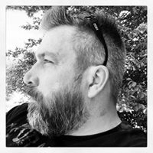 Simon Gurtner's avatar