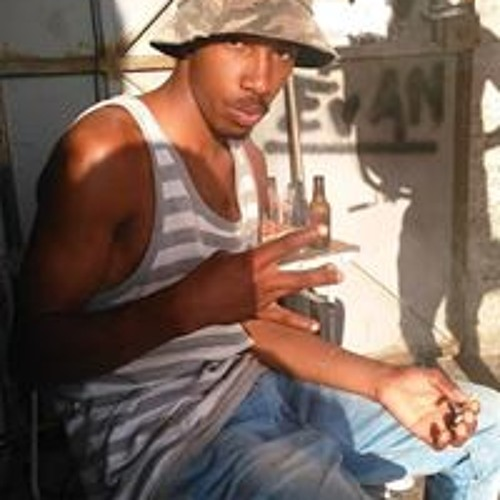 Denil Soares's avatar