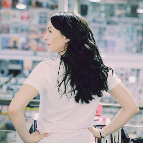 Tara Macri's avatar