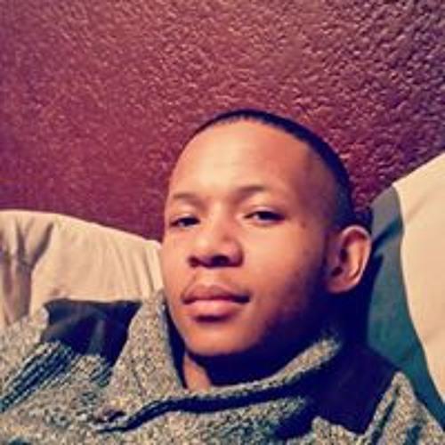 Mpho_legend's avatar
