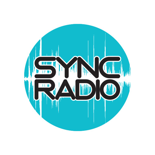 SyncRadioFM's avatar