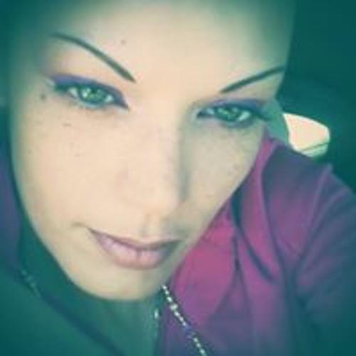 Nany Dejesus's avatar