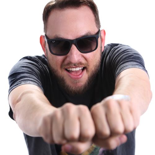 SATCHY's avatar