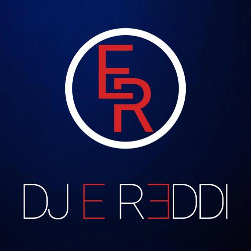 DJ E REDDI's avatar
