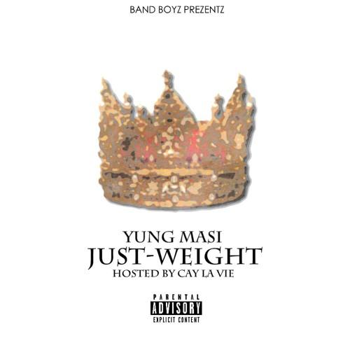 YM Yung Masi's avatar