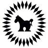 Ponyhof Recordings