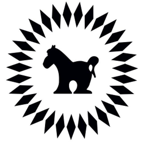 Ponyhof Recordings's avatar