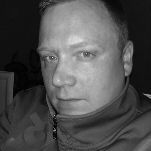 Dj Reality/Bremen's avatar