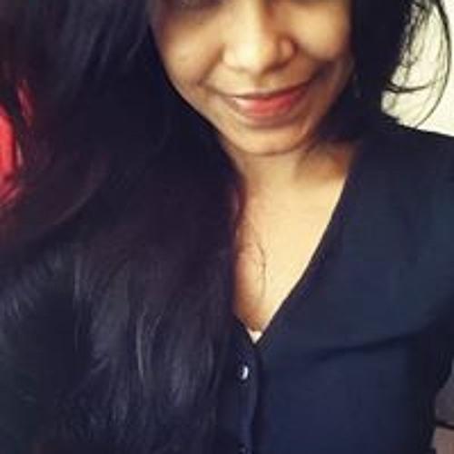 Karishma Alyx Lavigne's avatar