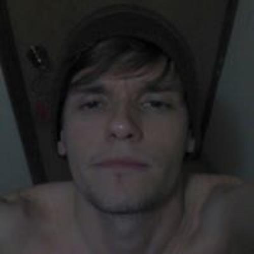 Alvaro Devis's avatar