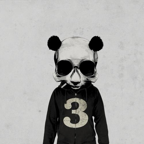 Skullhero's avatar