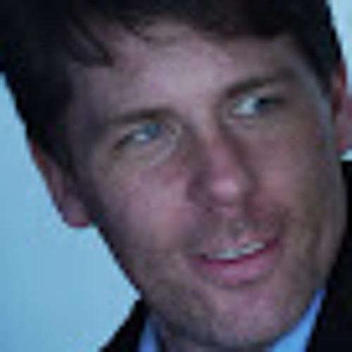wildsaf's avatar