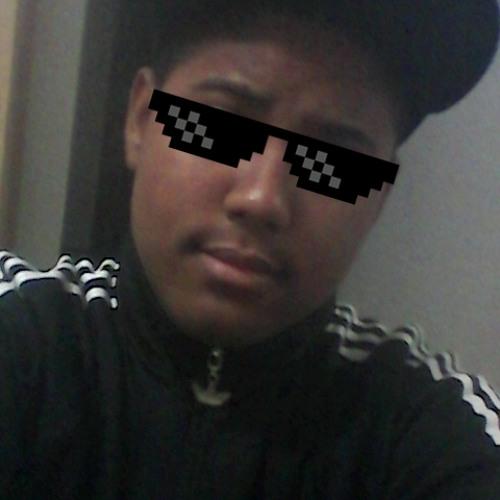 Tloln's avatar