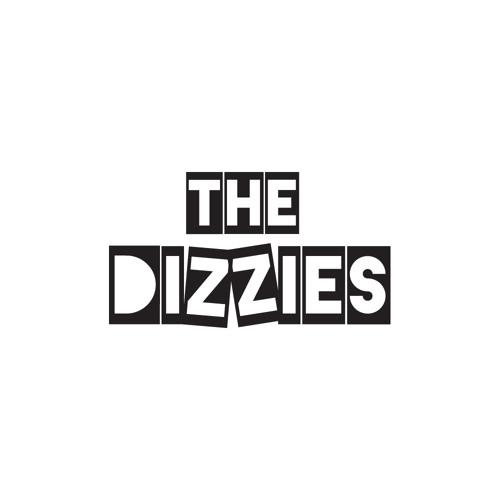 The Dizzies's avatar
