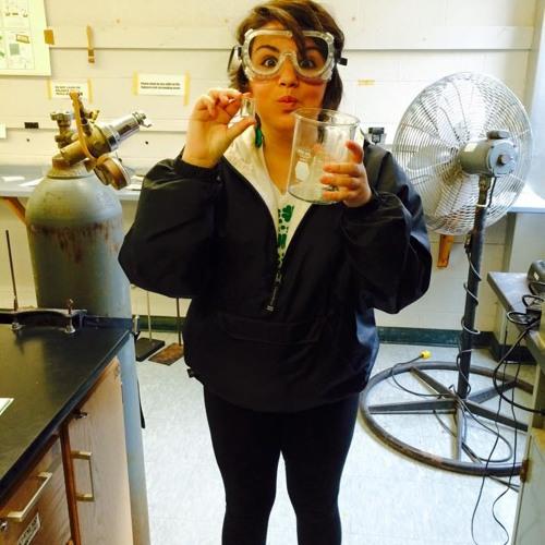 Jessica Gaulin 1's avatar