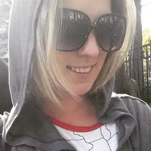 Laura Ann's avatar
