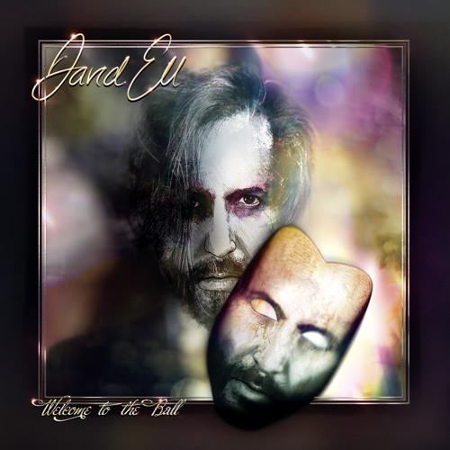 David Ell's avatar