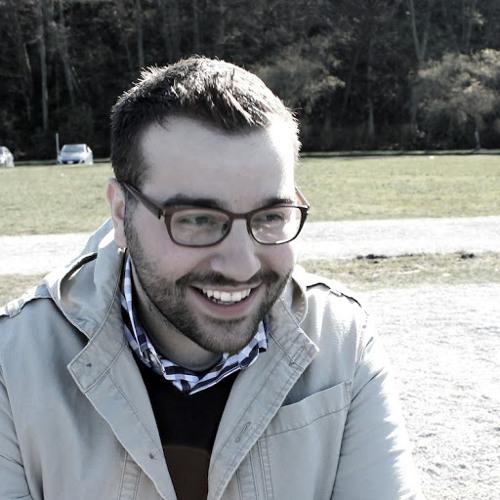 EkMek's avatar