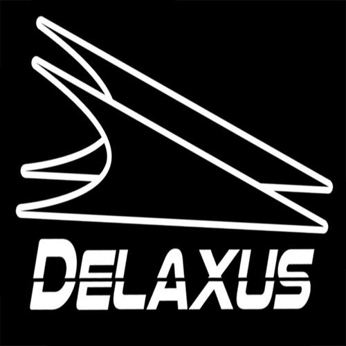 Delaxus's avatar