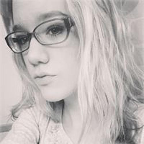 Brie Cravero's avatar