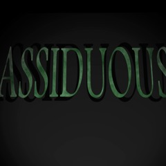 Assiduous