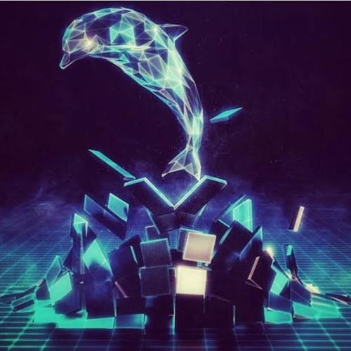 tropixxLA's avatar
