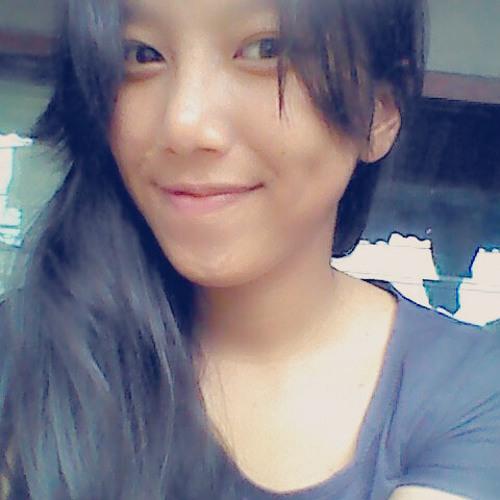 sufanitia's avatar