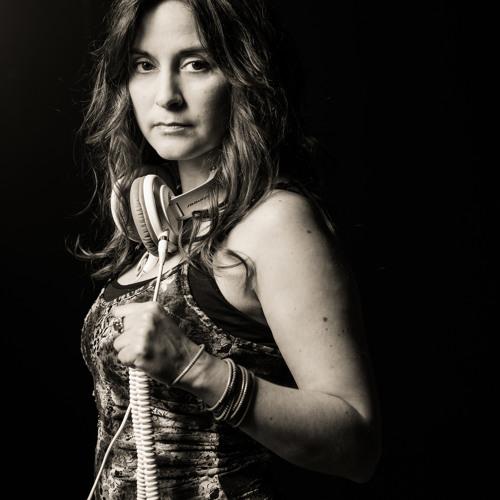 Gabriella Gonzalez DJProd's avatar