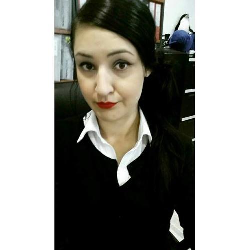 neenis's avatar