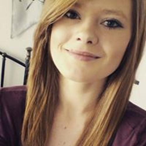 Taylor Ann Graham's avatar