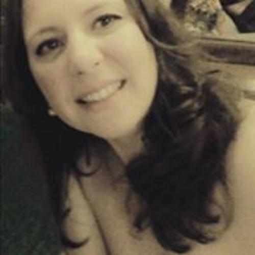 Natalia Goncalves's avatar